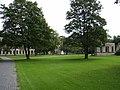 Bielefeld Rochdale Park 3.jpg