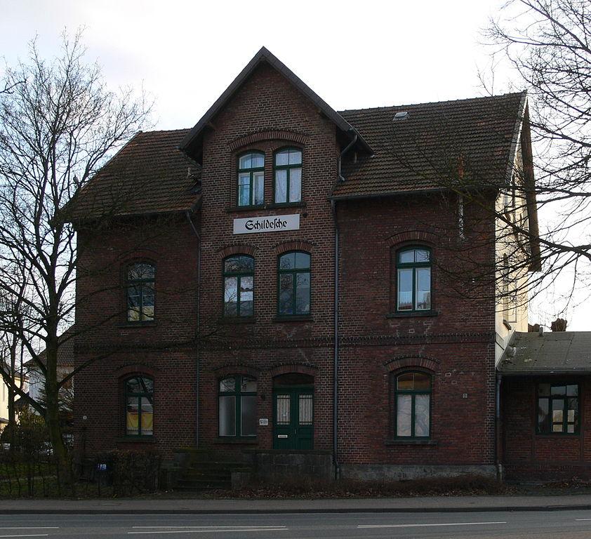 datei bielefeld westerfeldstra e 31 ehemaliger bahnhof. Black Bedroom Furniture Sets. Home Design Ideas