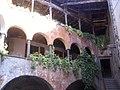Bienno Borgo Antico.JPG
