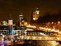 Big Ben from Hungerford Bridge - panoramio.jpg