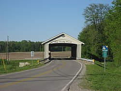 Big Darby Creek Covered Bridge.jpg