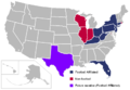 Big East-USA-states-2010-29-11.PNG