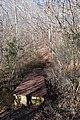 Big Hill Pond State Park trail 1.jpg