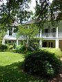 Big House at Melrose Plantation - east elevation.jpg