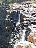 Big Mertens Falls.jpg