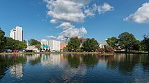 Big Spring International Park, Huntsville AL 20160715 1.jpg