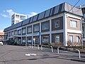 Bihoro Town Hall.jpg