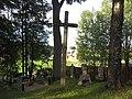 Bijutiškis 33254, Lithuania - panoramio (9).jpg
