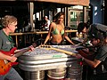 Bikinis Bar and Grill ice chest.jpg