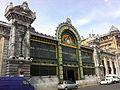 Bilbao Railway Station - 2 (8500249678).jpg
