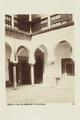 """Bild från familjen von Hallwyls resa genom Algeriet och Tunisien, 1889-1890. """"Alger - Hallwylska museet - 91857.tif"""