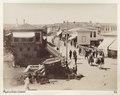 Bild från familjen von Hallwyls resa genom Mindre Asien och Turkiet 27 April - 20 Juni 1901 - Hallwylska museet - 103240.tif