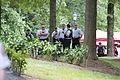 Bilderberg protest 2012 at Marriot Westfields Chantilly VA. (7332522190).jpg
