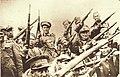 Bilećki partizanski bataljon.jpg