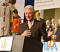 Bill Clinton (cropped).jpg