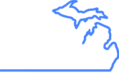 Bill Schuette Campaign Logo.png