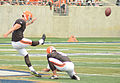Billy Cundiff 2014 Browns training camp (2).jpg