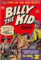 Billy the Kid Adventure Magazine 12.jpg