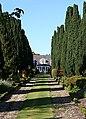 Binsness House - geograph.org.uk - 579301.jpg