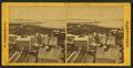 Bird's-eye view of Nantucket, by Freeman, J. (Josiah) 2.png