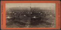 Bird's eye view of Cornwall, from Round Top, by E. & H.T. Anthony (Firm).png