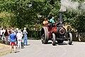 Birdingbury Country Festival (7) - geograph.org.uk - 1397389.jpg