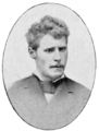 Birger Ericson Ek - from Svenskt Porträttgalleri XX.png