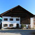 Birgitz Obergasse 9.jpg
