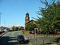 Birmingham - panoramio - Tanya Dedyukhina.jpg