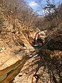 Biryong Falls.jpg
