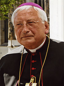 Bischof Walter Mixa 2008.jpg
