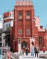 """Biserica """"Învierii"""" - Anglicană ziua.jpg"""