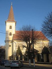 Biserica Buna Vestire din Sibiu.jpg