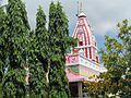 Bishnu Temple,Saptari (2).JPG