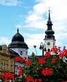Bishop's Palace WMP 2016 Prešov3.jpg