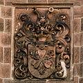 Bismarckturm Marburg an der Lahn Emblem.jpg