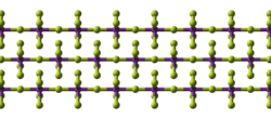 Bismuth-pentafluoride-chains-from-xtal-1971-3D-balls.png