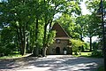 Bispingen - Ole Kerk 01 ies.jpg