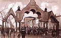 Bitola, razglednica od 1917.jpg
