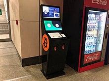 Care este prima ţară din lume care ar putea adopta Bitcoin ca mijloc de plată?