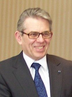 Björn Bjarnason (2007).jpg