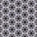 Black White Graphic Pattern by Trisorn Triboon 2.jpg
