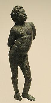 http://upload.wikimedia.org/wikipedia/commons/thumb/6/6a/Black_slave_Louvre_Br361.jpg/170px-Black_slave_Louvre_Br361.jpg