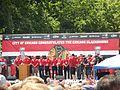 Blackhawks Rally @ Grant Park 6-28-2013 (9164017390).jpg