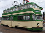 Blackpool Transport 717 (Phillp R Thorpe) (9127559828).jpg