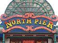 Blackpool north pier.jpg