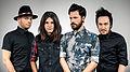 Blackstar Band.jpg