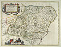 Blaeu - Atlas of Scotland 1654 - ABERDONIA & BANFIA - Aberdeenshire and Banffshire.jpg