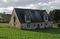 Blaison-Gohier (Maine-et-Loire) (23744918024).jpg