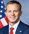 Blake Moore 117th U.S Congress (cropped).jpg